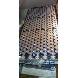 13s22P UNTESTED powerwall 1865029E SAMSUNG 48V DIY BIY akku cell celda bateria