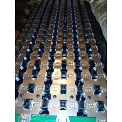 7s20P UNTESTED powerwall 1865 29E SAMSUNG 24 V DIY BIY akku cell celda bateria