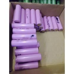 100 (more) SAMSUNG 35E 3000-3399