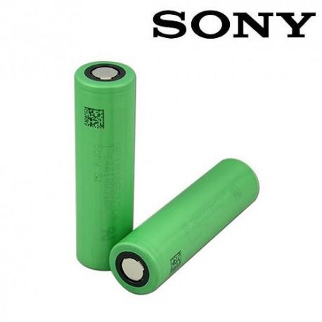 1X SONY VC7 2800-3099