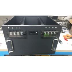 24V LIFEPO4 box 100ah