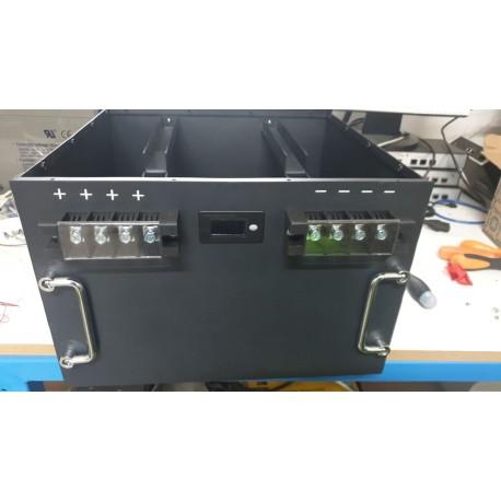 24V LIFEPO4 box 200ah
