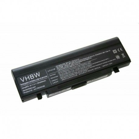 untested laptop battery : HP ONLY